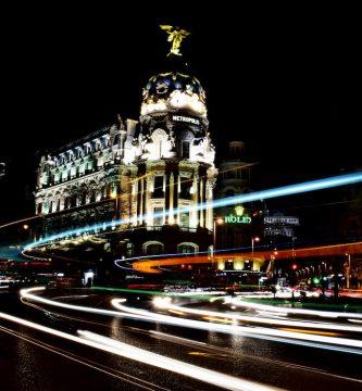 Planes de ocio para hacer en Madrid