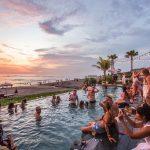 Mejores destinos de fiesta para este verano